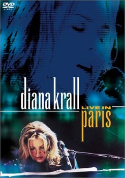 Diana_Krall_Live_in_Paris.jpg